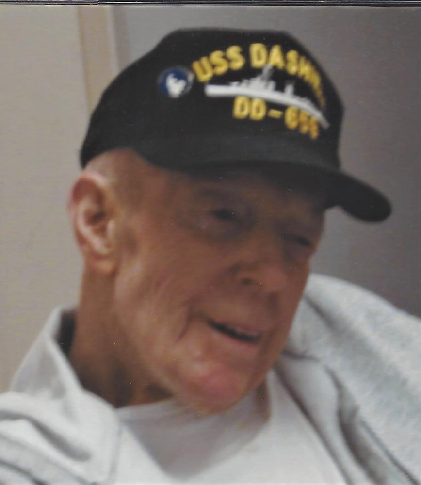 Obituary of John T  Green | Gridley-Horan Funeral Home, Inc